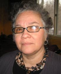 Ada Ivonne Vázquez