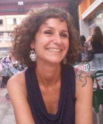 Ana Lowenberg