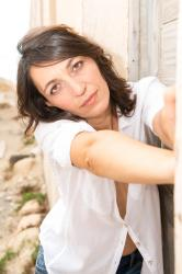 Zoraida Sánchez