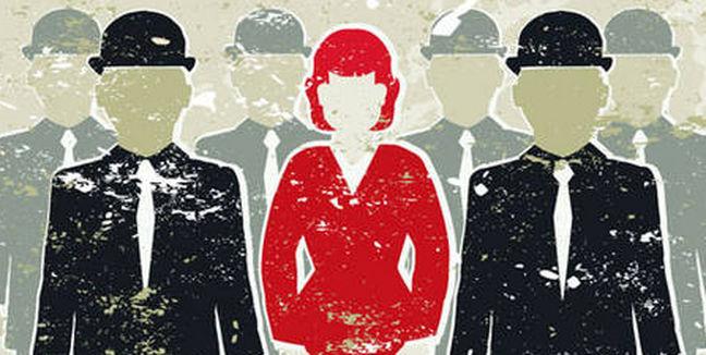 España poco avanza en igualdad de género