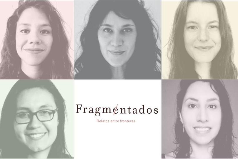 La realidad del exilio contada por 5 mujeres