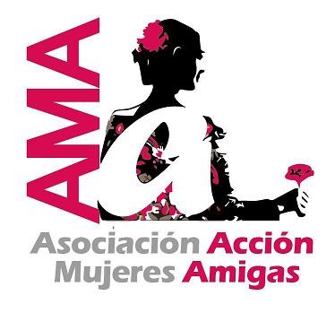 La mujer española es líder, feminista y lucha por sus derechos