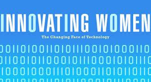 Dónde están las mujeres en el mundo tecnológico