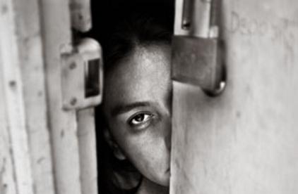 Sobre la trata de mujeres