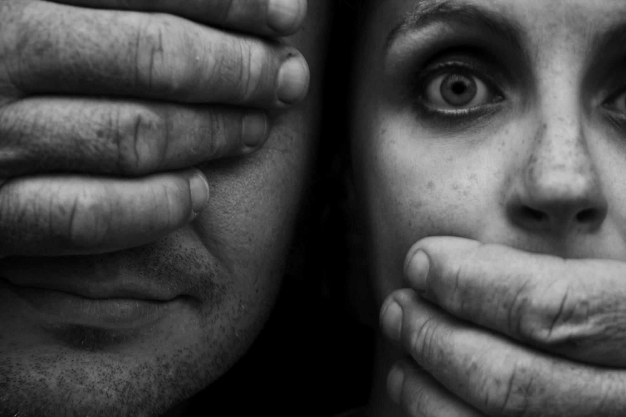 La violencia contra la Mujer: una pandemia mundial