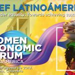 """La igualdad de género debe estar en el """"core business"""" de todas las empresas"""