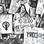 ¿Adiós al feminismo unitalla?